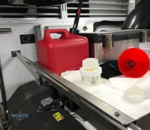 The benefits of using a gel air purifier on a boat